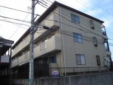 otsuka_m_00.jpg