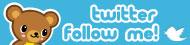 twitter_cruppy_logo.jpg